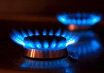 Один микрорайон Калуги останется без газа
