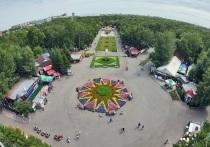 В Омске появится дирекция парков