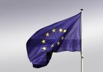 ЕС также намерен противостоять вторичным американским санкциям, угрожающим европейским компаниям, ведущим дела с Ираном, добавила глава дипломатии Евросоюза