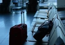 Оренбург занял 20 место в рейтинге  по миграции в Москву