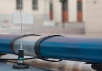 В Санкт-Петербурге судят весь состав угрозыска 70-го отдела полиции