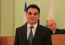 Уфимский мэр «принял решение» перейти на работу в сенат