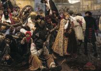 Не горит: реставрация ничейной псковской «кондопоги» XVII века отложена