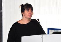 Директор Центра исследований России из Шотландии оценила Барнаул
