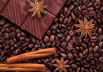 В Серпухове возбудили уголовное дело на любителя шоколада