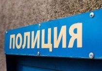Духи, виски, коньяк: девушка-подросток попалась на кражах из петрозаводских магазинов