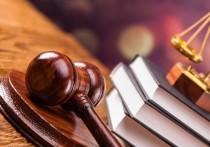 Виновник ДТП в Тверской области примирился с потерпевшим