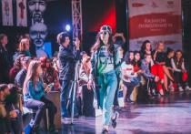 Школьница из Иванова победила в «Fashion Поколении М» и поразила известных российских дизайнеров