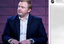 КПРФ определилась с тактикой на выборах в Хакасии и Приморье