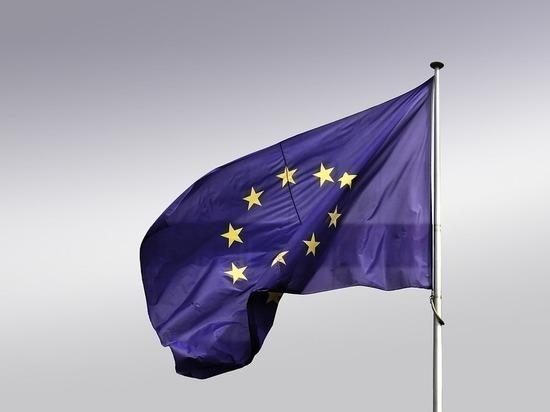 Евросоюз решил создать финансовый механизм для обхода антииранских санкций США