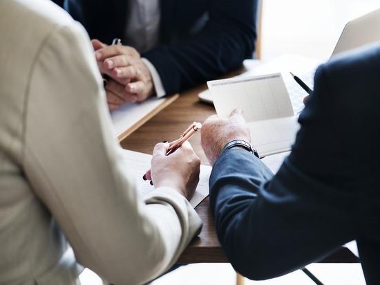 В банках появился полумошеннический способ продажи финансовых услуг