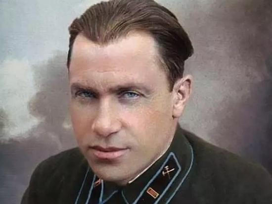 Жителям Орловской области презентуют научно-издательский проект, посвященный , легенде российского спецназа  Илье Григорьевичу Старинову
