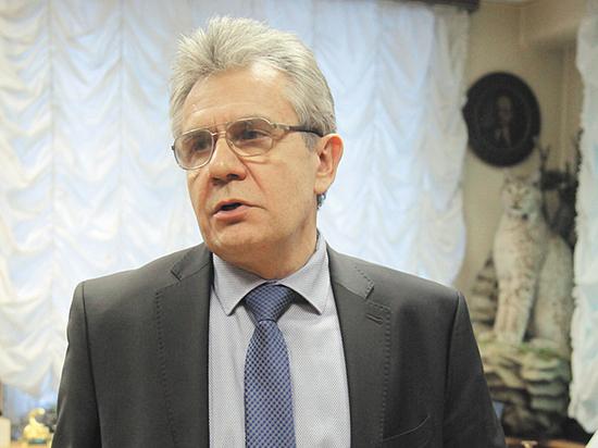 Академики станут стратегами: президент РАН озвучил планы на будущее