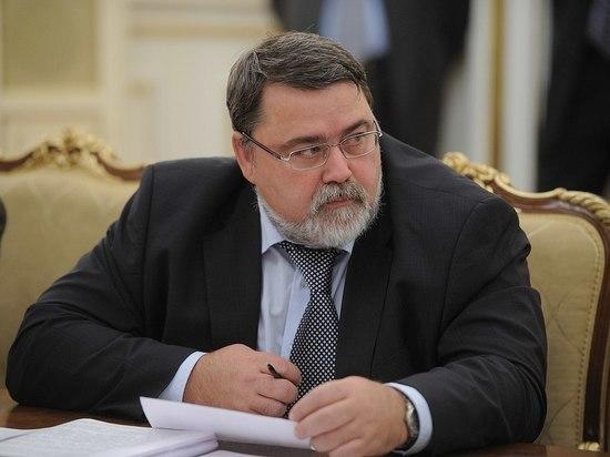Руководитель ФАС назвал российскую экономику полуфеодальной