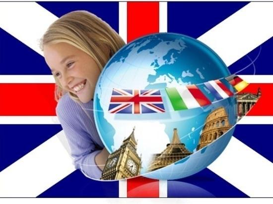 Как просто и в короткие сроки выучить иностранный язык?