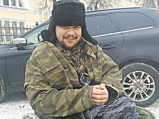 Очень горячая девушка подсела ко мне в машину, секс с таджичками в питере