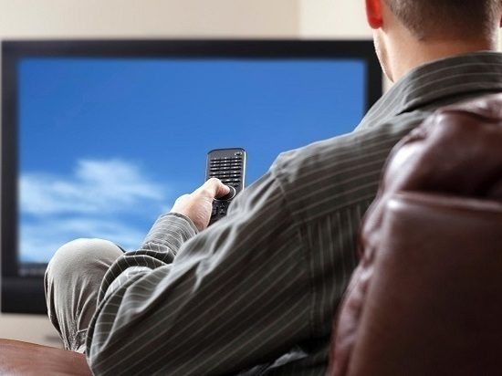 Эра аналогового телевидения подошла к концу