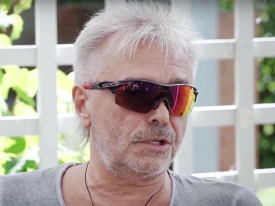 По мнению рокера, ненависть Украины к России будет только расти