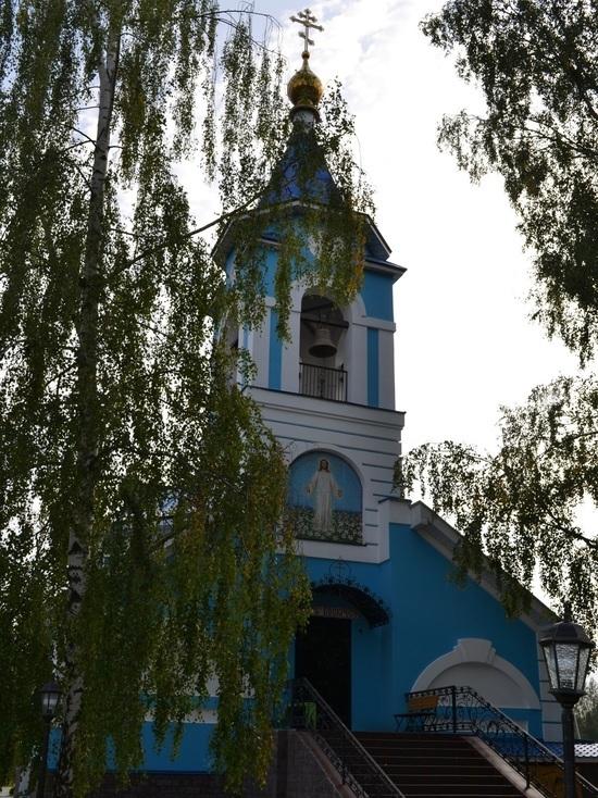 Чудеса творит Богородица: удивительные истории спасения с калужской иконой