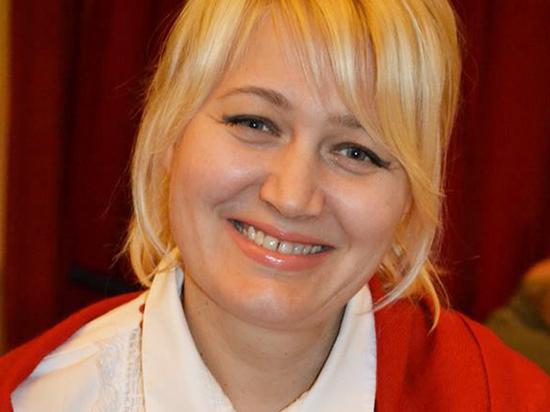 Писательница назвала слушающих русскую музыку украинцев