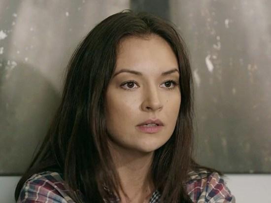 Актриса Павловец откровенно рассказала о смерти сына: