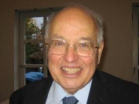 Задача тысячелетия объявлена решённой: математик Майкл Атья стал «вторым Перельманом»