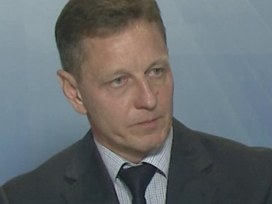 Новый глава Владимирской области посоветовал Орловой покинуть регион