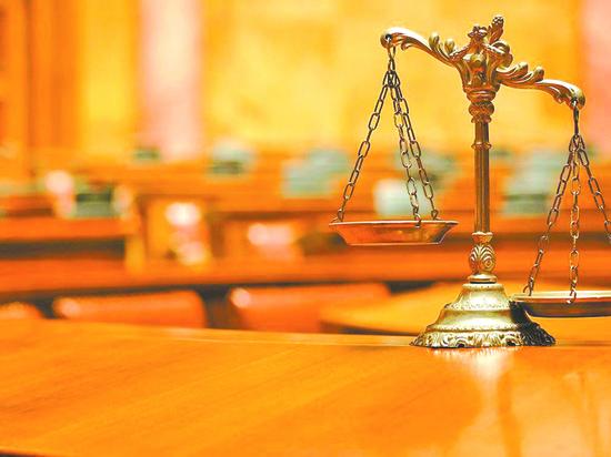 ВККС предложила председателя крайсуда Чернова на должность руководителя Четвертого кассационного суда
