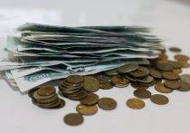 Районам Карелии раздали еще 213 миллионов на первоочередные траты