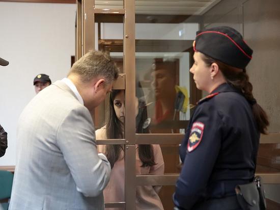 Адвокат прокомментировал ожидаемое освобождение сестер Хачатурян: «Это победа»