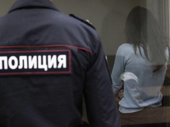 Следствие попросило выпустить сестер Хачатурян из СИЗО