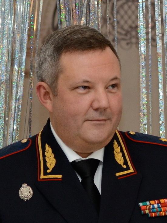 Полицейских из Восточной Европы хотят учить секретам мастерства в Казани