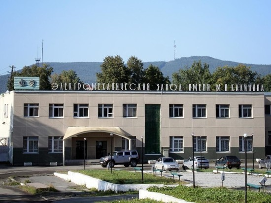 Борьба за промышленное возрождение: Баранчинский электромеханический завод близок к статусу успешного предприятия
