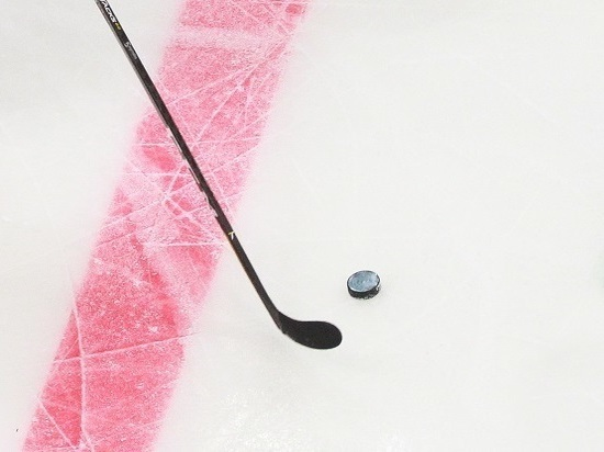 Чем запомнился хоккейный день