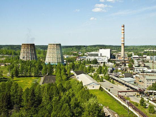 Энергетики «ТГК-1» приступили к подаче теплоносителя для жителей Петрозаводска