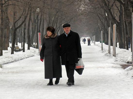 Для москвичей предпенсионного возраста сохранят старые льготы