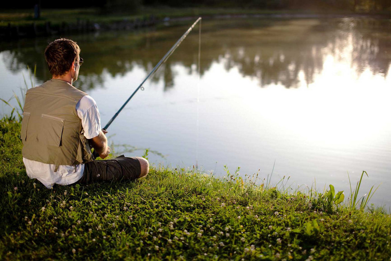 картинка мужчина на рыбалке тэмми есть