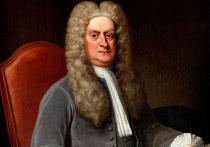 Австрийский астроном и блогер Флориан Фрейштетер написал книгу, в которой рассказывается о довольно удивительных письмах Исаака Ньютона