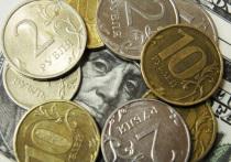 инэкономразвития РФ не меняет свой прогноз по курсу рубля врайоне 64 рублей задоллар кконцу 2018 года, сообщил журналистам глава министерства Максим Орешкин