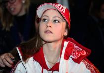 Олимпийская чемпионка по фигурному катанию Юлия Липницкая, которая год назад завершила профессиональную карьеру, определилась с планами на ближайшее будущее. По словам самой спортсменки, в грядущем сезоне она вновь будет комментировать этапы Гран-при на телевидении.