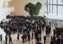 Ставрополье и Азербайджан вкладываются в туристическое партнёрство