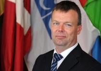 Уход Хуга из ДНР: шаг к миру или новые обстрелы