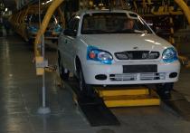 Одноразовые машины: производители заставляют их ломаться чаще