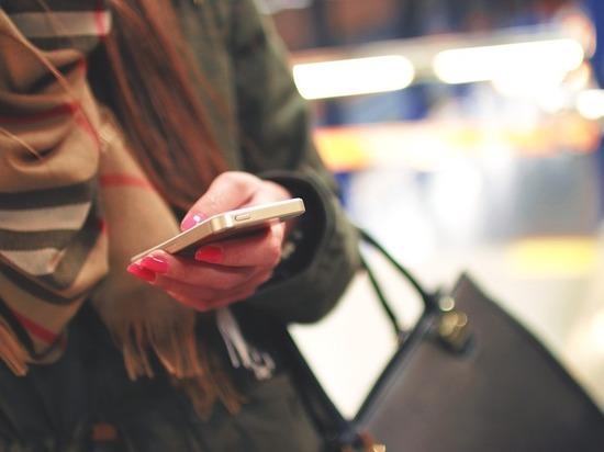 Главный психиатр Москвы посоветовал очереди за iPhone обратиться к врачам