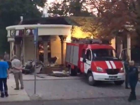 «Сентябрь близко»: СБУ обвинила помощника Пушилина в подготовке устранения Захарченко