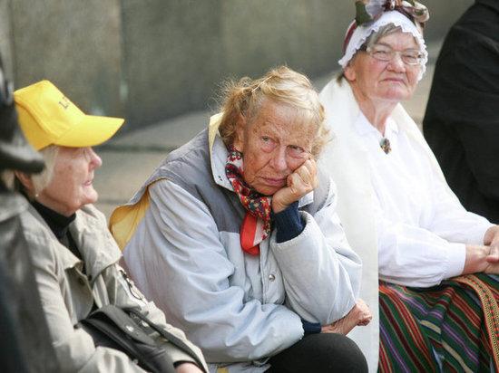 В Тульской области последствия пенсионной реформы смягчат сохранением льгот