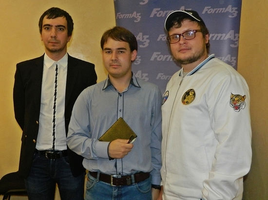 """Как Вован и Лексус сватали Наталью Поклонскую в """"Дом-2"""""""