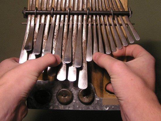 Музыкальный инструмент разоблачит фальшивые лекарства