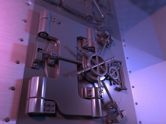 Руководство санируемого «Уралсиба» предотвратило вывод из банка более десятка миллионов долларов