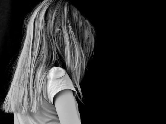 Подробности гибели дочери участника «живого щита»: над девочкой надругался отчим